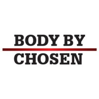 Body-by-chosen