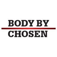 Body-by-chosen
