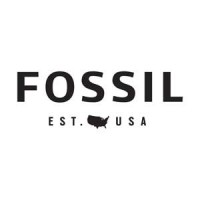 Fossil-200px