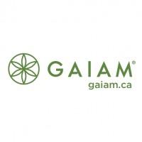 Gaiam.ca