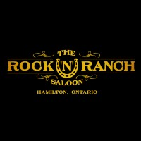 Rock N Ranch Saloon